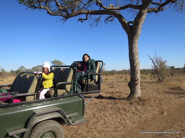 safari-comcriancas-sabi-sabi-africa-do-sul