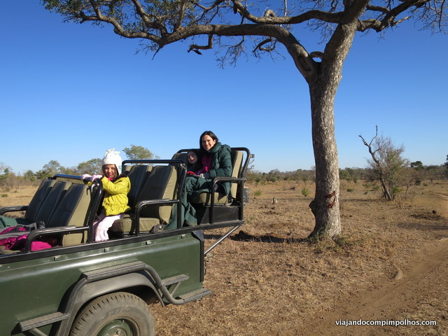 safari-comcriancas-sabi-sabi-africa-do-sul