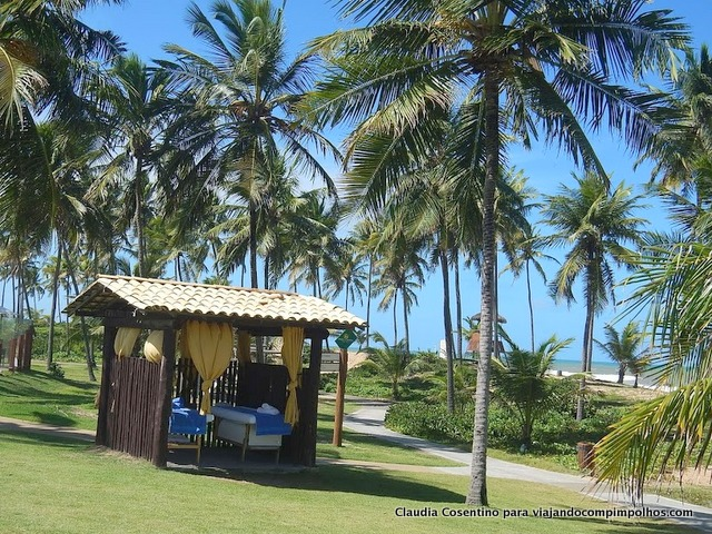 Costa-do-Sauipe