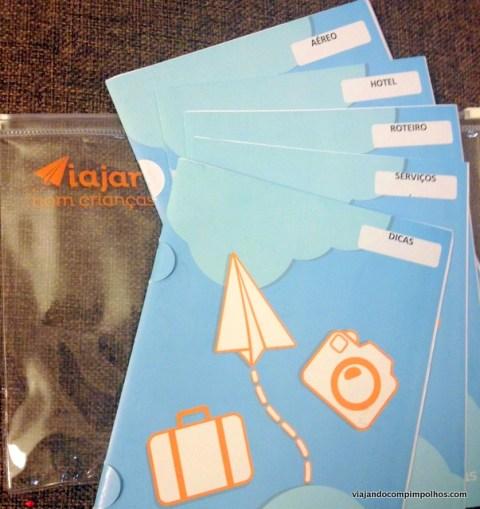 agencia-viajar-com-criancas