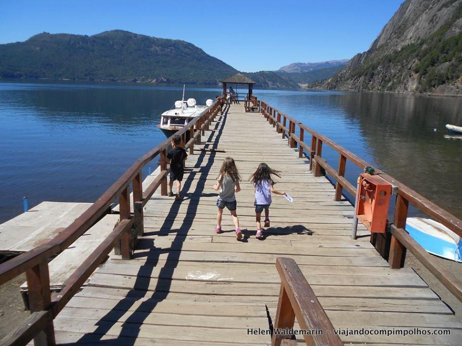Lago-lacar-argentina-san-martin-de-los-andes