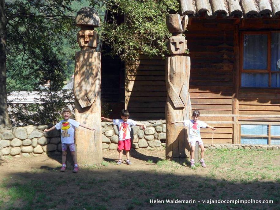 centro-cultural-mapuche-chile