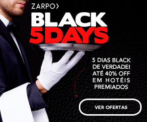Black-friday-zarpo