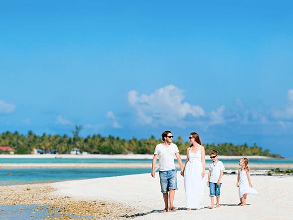 Reveillon-viajar-com-crianças