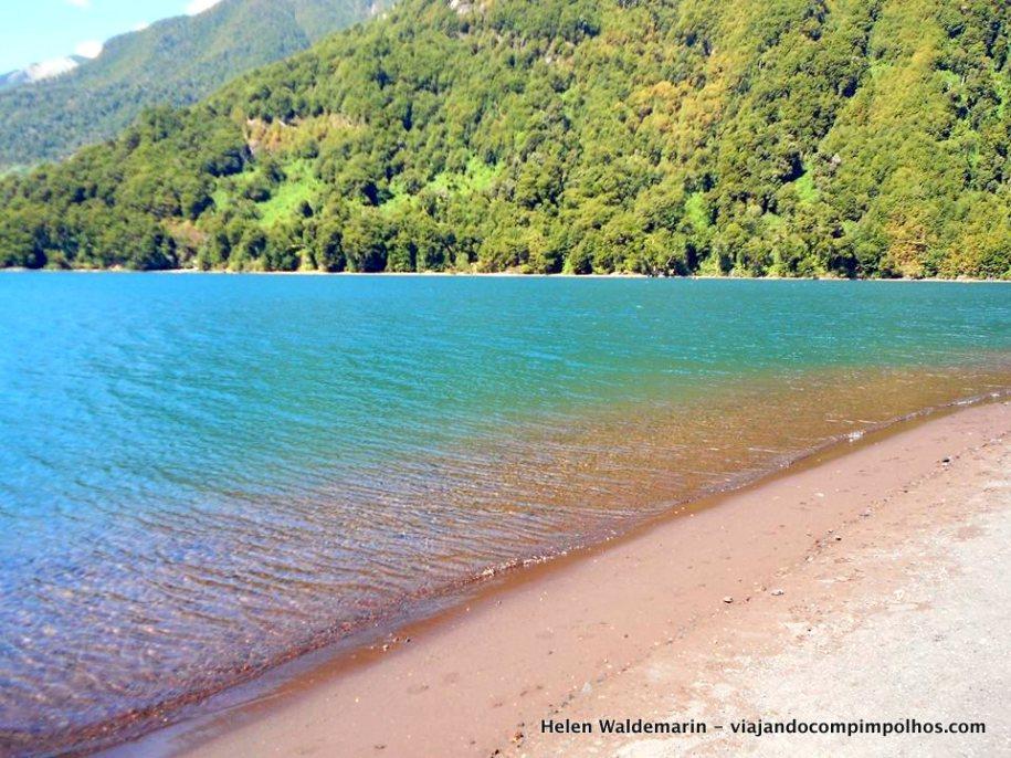 lago-todos-los-santos-chile