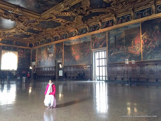 palacio-dos-doges-veneza