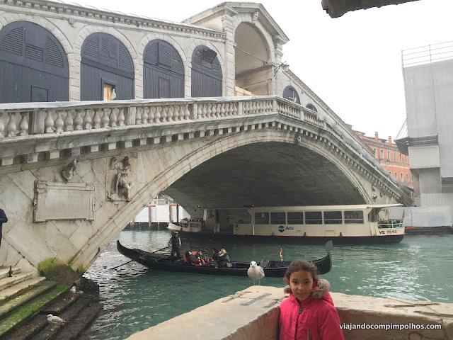 ponte-de-rialto-veneza