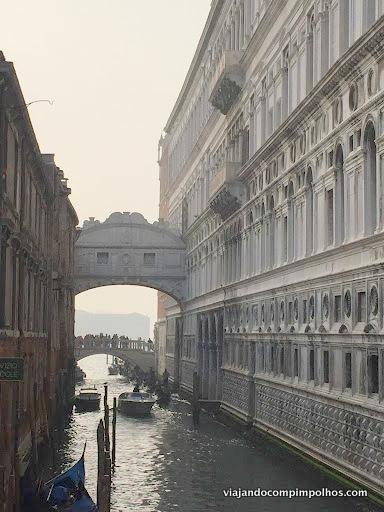 ponte-dos-suspiros-veneza