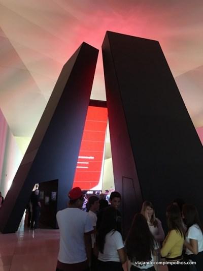 Museu-do-Amanhã-Rio-de-Janeiro