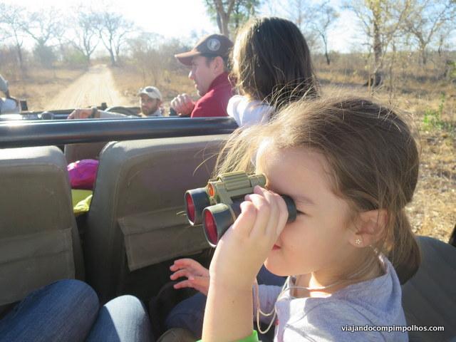 safari-com-criancas