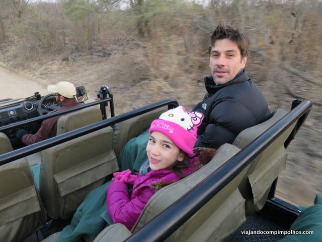 safari-com-crianças