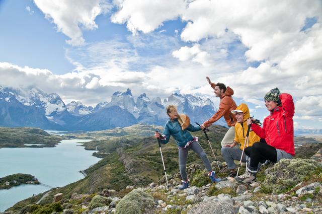 patagonia_torresdelpaine_franciscacheyre2