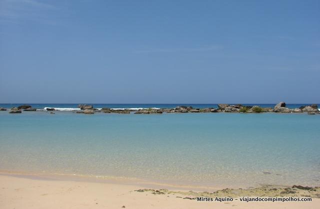 trinidad-playa-ancon