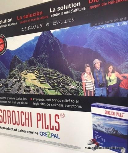 sorochi-pills