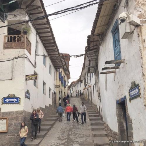 Cusco-soroche