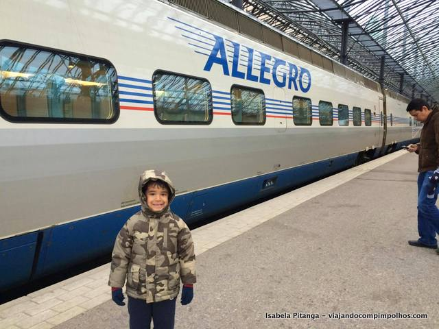 allegro-trem-st-petersburgo-helsinki
