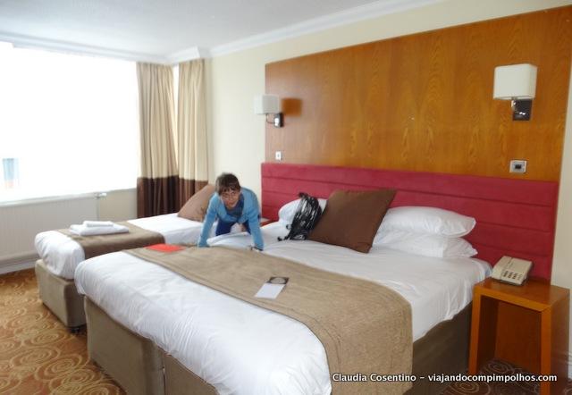 Hotel-Falcon