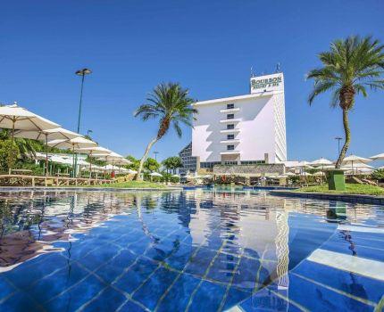 Family Trip: promoção Zarpo em mais de 20 resorts para famílias!