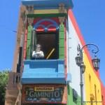O que fazer em Buenos Aires com crianças?