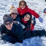 (Quase) tudo sobre Bariloche com crianças: 6 dias de ski e passeios, roupas, restaurantes, preços…