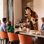 Four Seasons Orlando anuncia novidades para as férias de julho