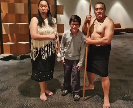 Auckland com crianças: dicas para 4 dias de diversão