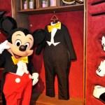 Mickey Mouse: celebre o aniversário do camundongo mais icônico em 10 experiências especiais