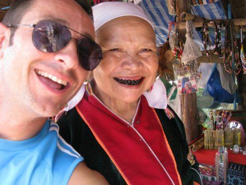 poblado_chiang_mai