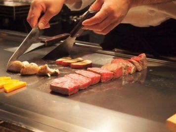 restaurante_kobe