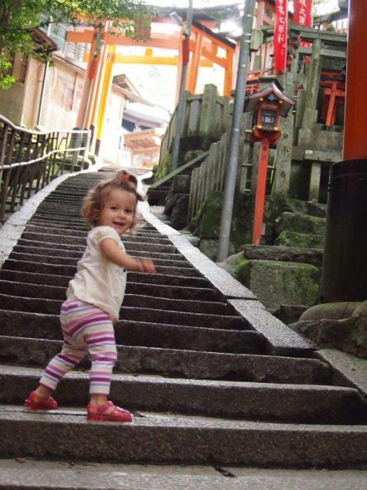 fushimi_inari_thaisa