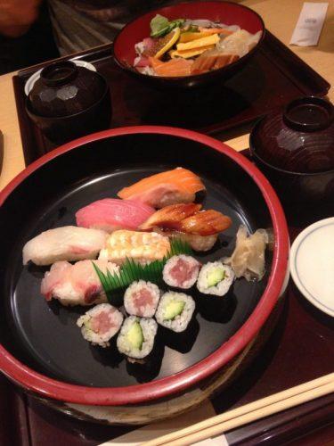 gastronomía_kioto