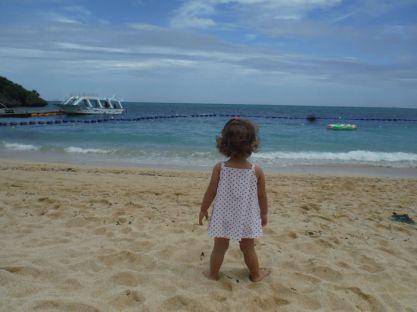 Playa Hotel Monterey Okinawa