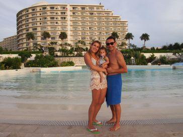 Hotel Monterey Okinawa