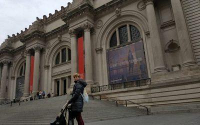 ¿Qué hacer gratis o casi gratis en Nueva York?