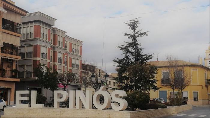 La Mostra de Cuina de Pinós, conoce más de cerca la gastronomía de Pinoso