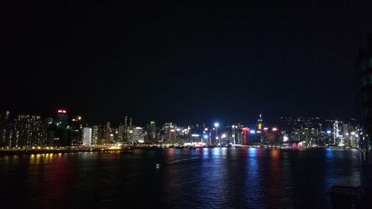 hongkong_noche (4)