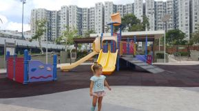 kowloon_parques