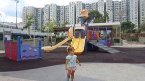 kowloon_parques