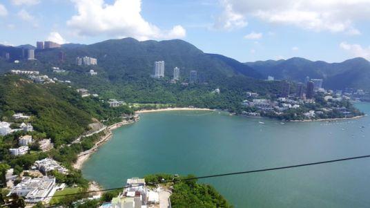 ocean_park (3)