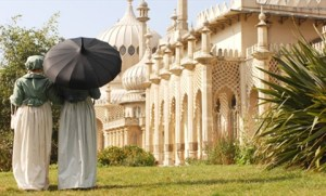 http://www.visitbrighton.com/culture/royal-pavilion-p52803