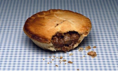 Meat-pie-001