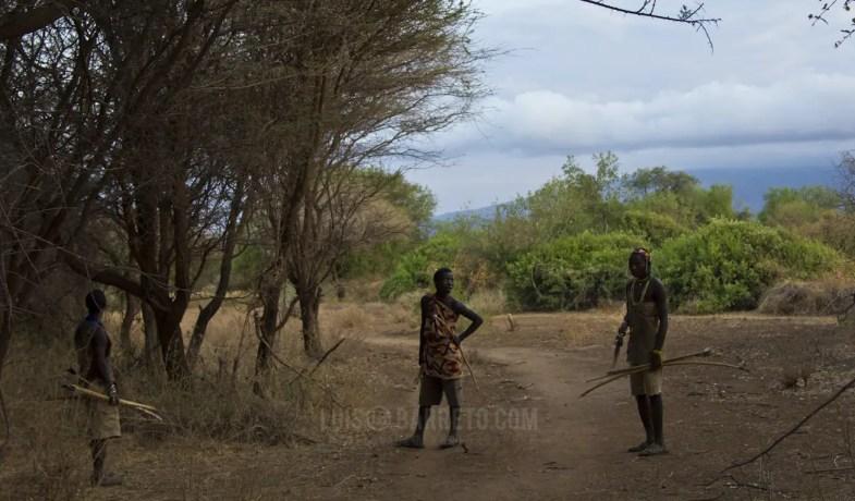 safari luisbarreto-4