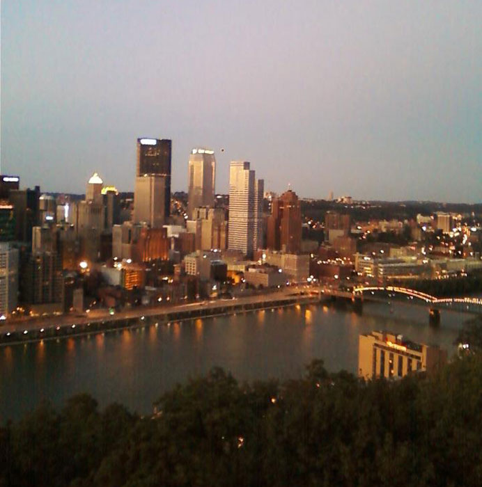 Pittsburgh--pasaporte-colombino