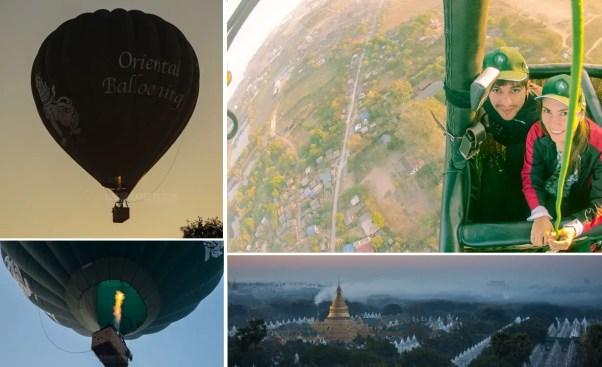 montar-en-globo-birmania