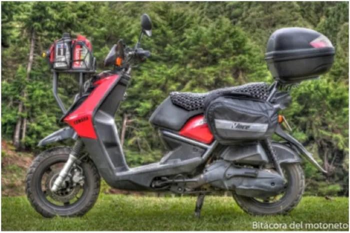 moto-con-nuevos-arreglos