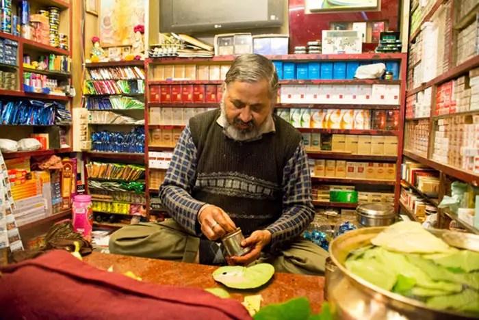 india1-tienda-colombiajeros