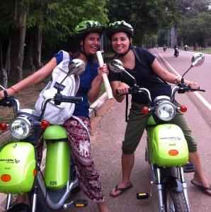 actividades para hacer en el sudeste asiático, siem reap