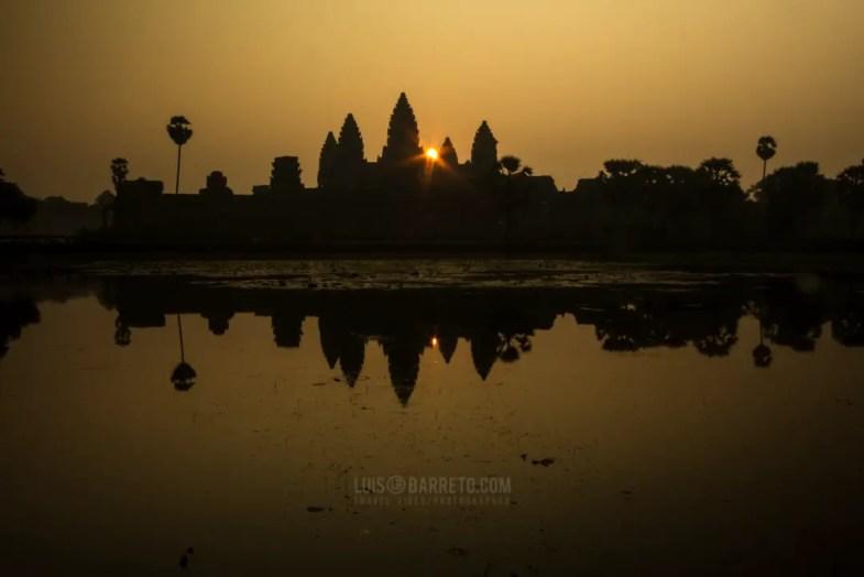 actividades para hacer en siem reap, la ciudad de Angkor