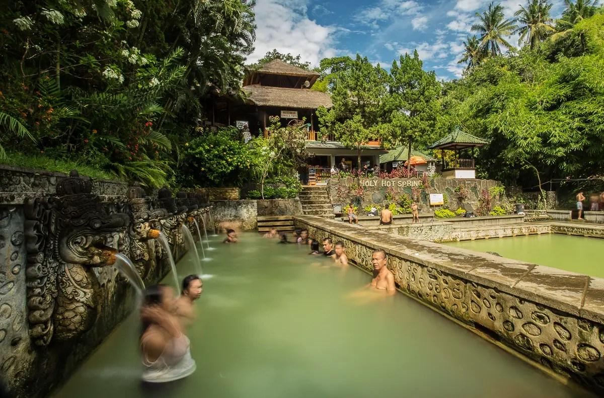 igloo-luis-barreto-indonesia (4 of 1)