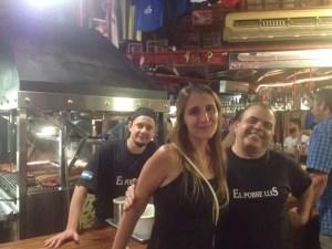 Restaurante-El-Pobre-Luis-Buenos-Aires-Argentina